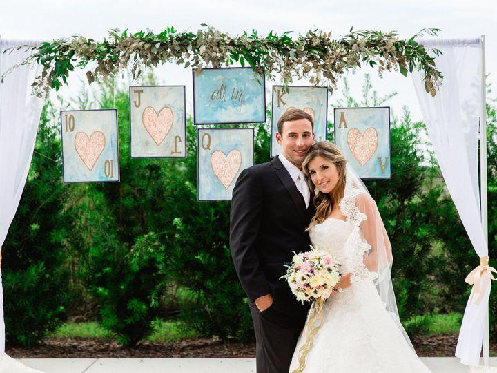Tmx 1418749734808 30 Riverview, FL wedding venue