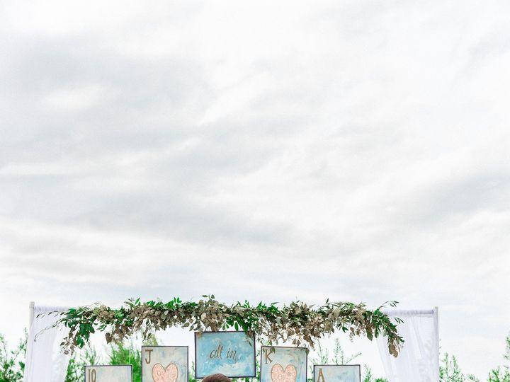 Tmx 1418749753349 31 Riverview, FL wedding venue