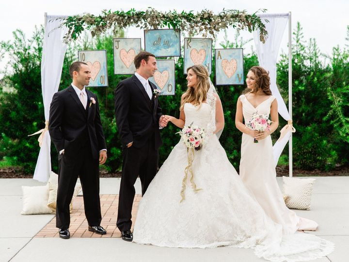 Tmx 1418749771582 32 Riverview, FL wedding venue