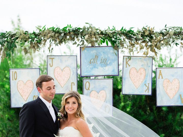 Tmx 1418749847325 36 Riverview, FL wedding venue
