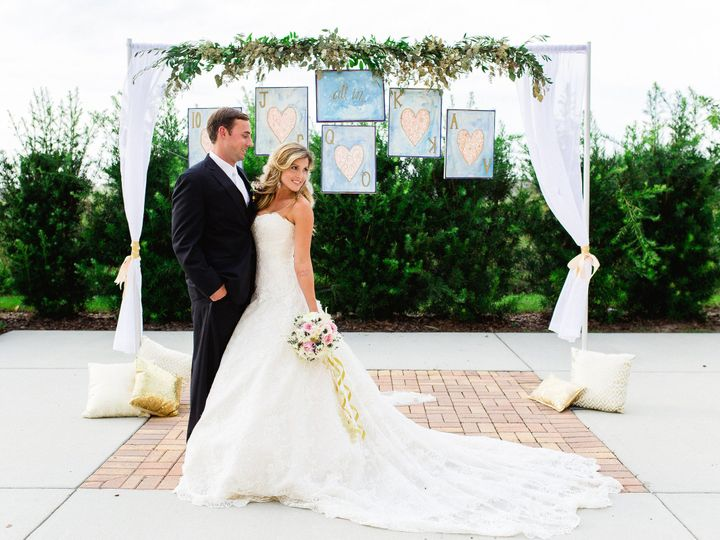 Tmx 1418749869793 37 Riverview, FL wedding venue