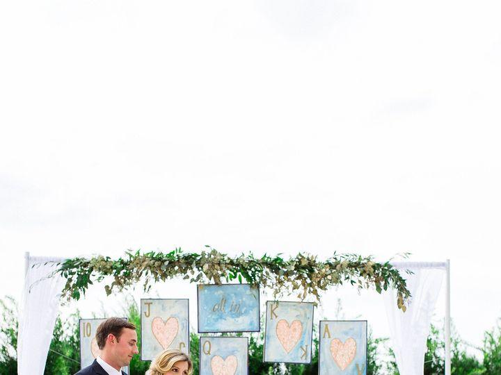 Tmx 1418749894123 38 Riverview, FL wedding venue