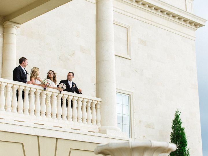 Tmx 1418749919020 39 Riverview, FL wedding venue