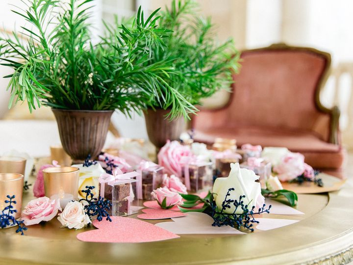 Tmx 1418749945461 40 Riverview, FL wedding venue