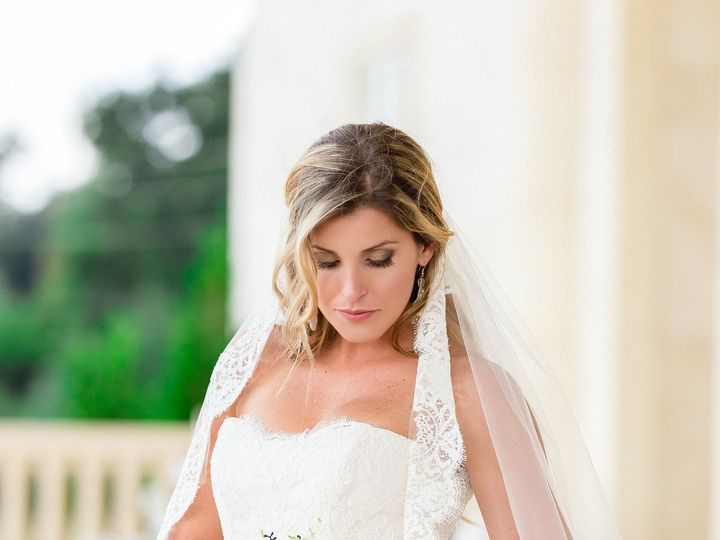 Tmx 1418749994181 42 Riverview, FL wedding venue