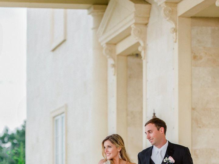 Tmx 1418750016427 43 Riverview, FL wedding venue