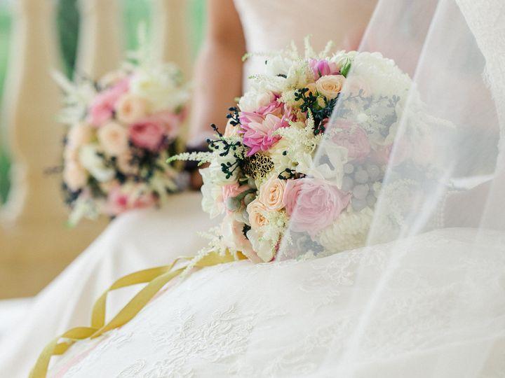 Tmx 1418750099956 47 Riverview, FL wedding venue