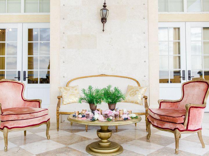 Tmx 1418750123536 48 Riverview, FL wedding venue