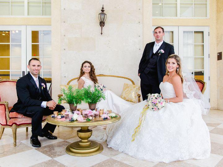 Tmx 1418750172001 50 Riverview, FL wedding venue