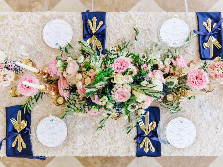 Tmx 1418750196889 51 Riverview, FL wedding venue