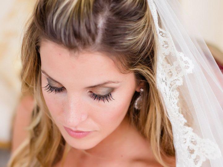 Tmx 1418750220487 52 Riverview, FL wedding venue