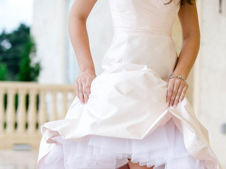Tmx 1418750317137 57 Riverview, FL wedding venue