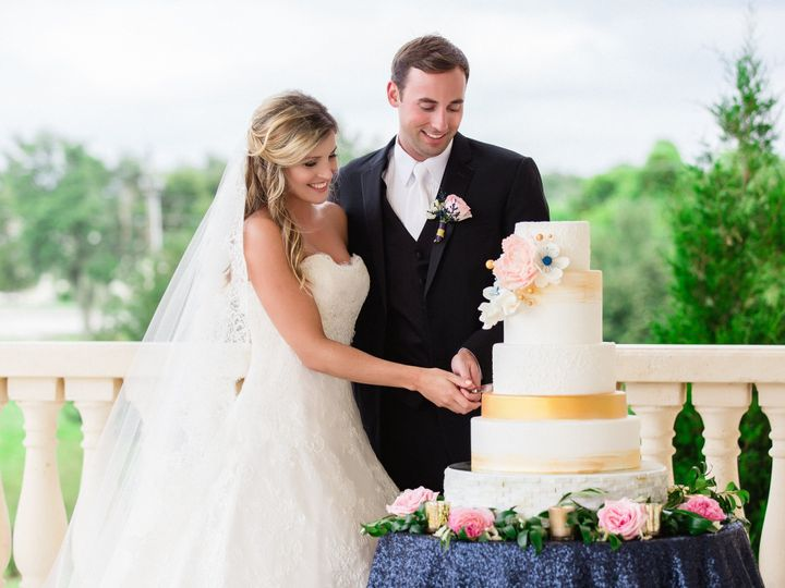 Tmx 1418750352963 59 Riverview, FL wedding venue