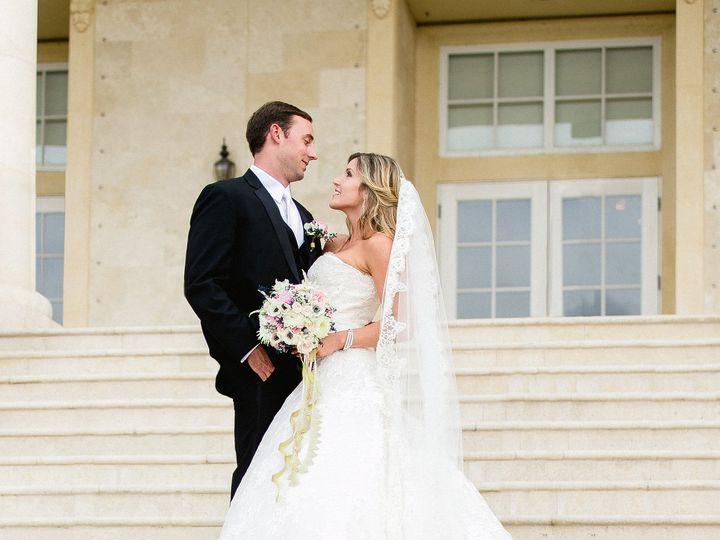 Tmx 1418750387885 62 Riverview, FL wedding venue