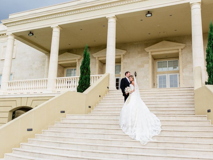 Tmx 1418750427440 64 Riverview, FL wedding venue
