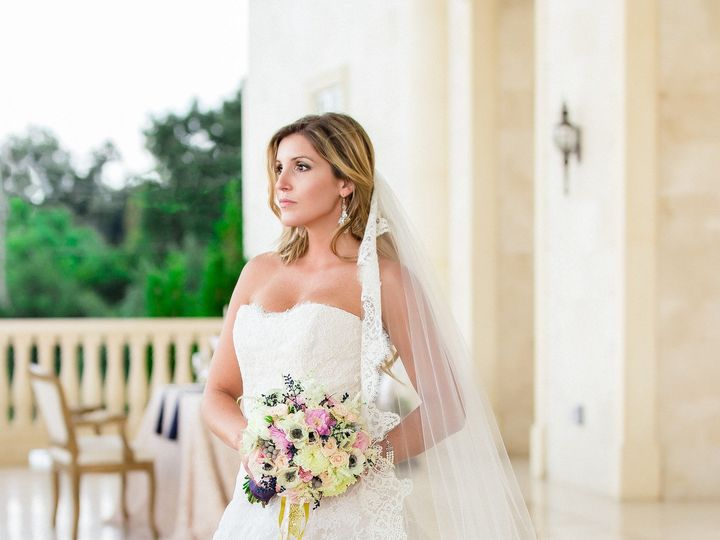 Tmx 1418750828617 87 Riverview, FL wedding venue