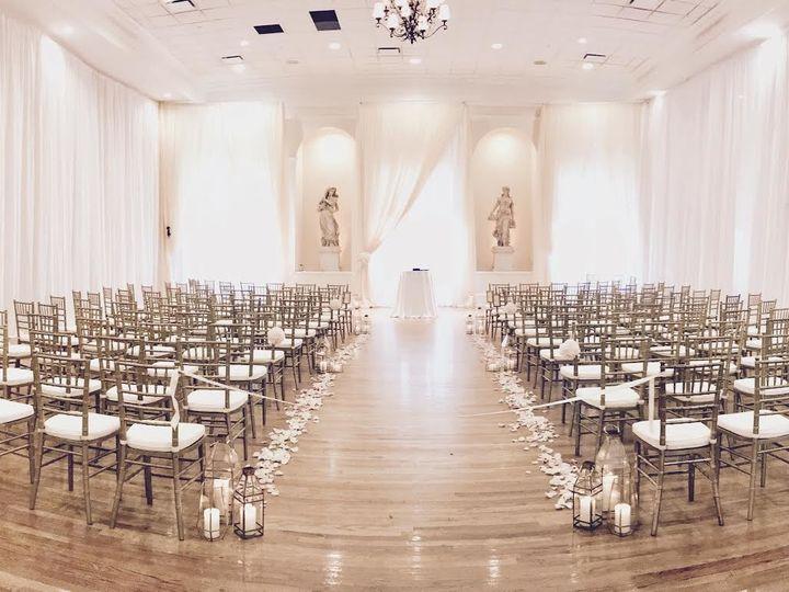 Tmx 1502463788461 7 Riverview, FL wedding venue