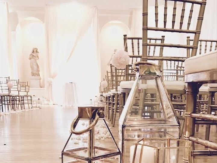 Tmx 1502463795677 8 Riverview, FL wedding venue
