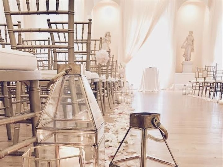 Tmx 1502463808923 5 Riverview, FL wedding venue