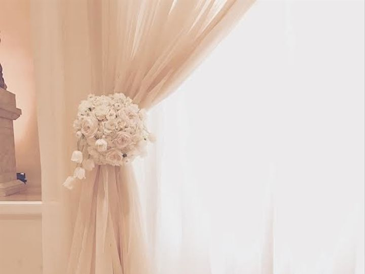 Tmx 1502463814974 6 Riverview, FL wedding venue