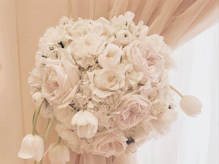 Tmx 1502463829785 10 Riverview, FL wedding venue