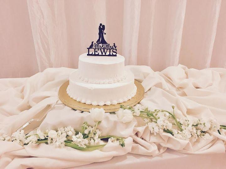 Tmx 1502463843058 4 Riverview, FL wedding venue