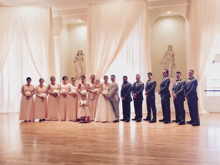 Tmx 1502463885534 2 Riverview, FL wedding venue