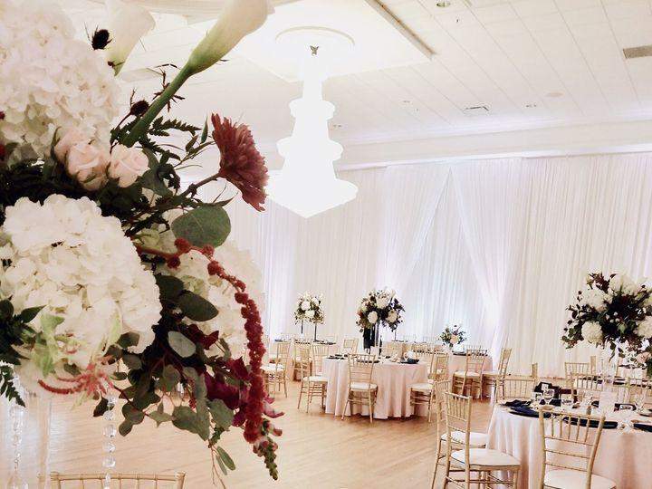 Tmx 1534531040 A71cde51b21c1ce8 1534531038 Bf53c230f208e6b5 1534531039248 3 8 Riverview, FL wedding venue