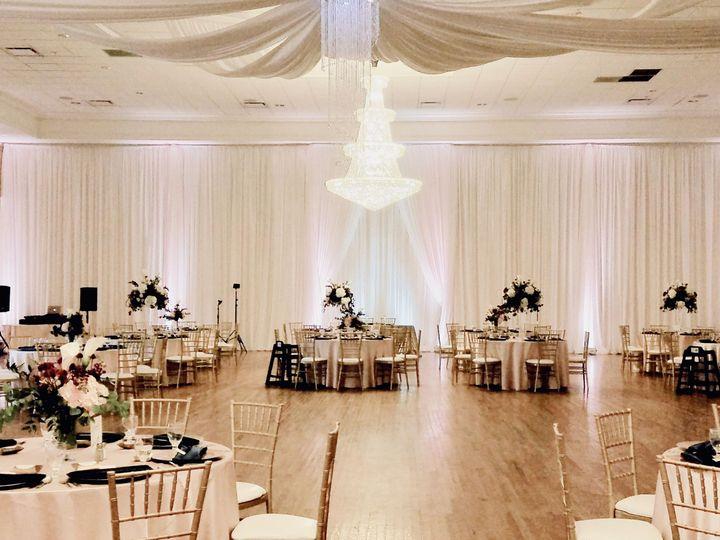 Tmx 1534531093 6c349bc63678d034 1534531090 5dc370dcb34fc934 1534531088294 11 9 Riverview, FL wedding venue