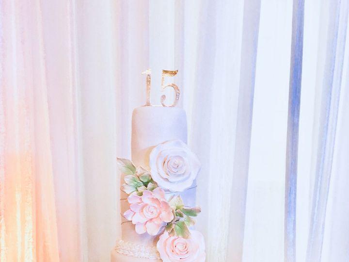 Tmx 1534531275 041f07d3e5535166 1534531272 D682d57ef56d56d9 1534531273042 5 IMG 4699 Riverview, FL wedding venue