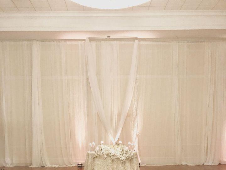 Tmx 1534531324 0ab0be7ca8706169 1534531322 3278687827043955 1534531319298 3 IMG 9462 Riverview, FL wedding venue
