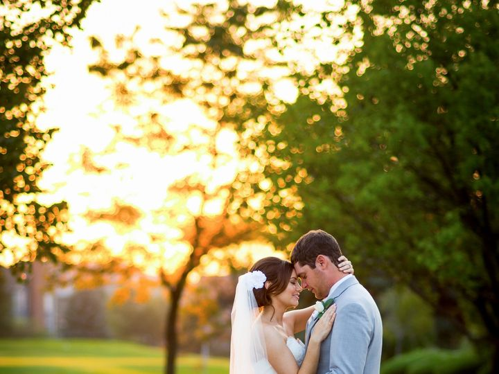 Tmx 1471024219083 Eivansfacebookprofile 0001a Mokena, IL wedding photography