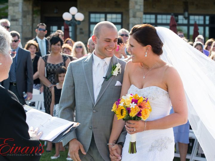 Tmx 1471024261654 Eivansfacebookprofile 0003 Mokena, IL wedding photography