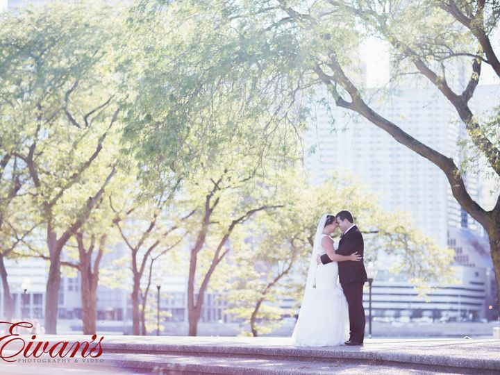 Tmx 1471024301854 Eivansfacebookprofile 0004a Mokena, IL wedding photography