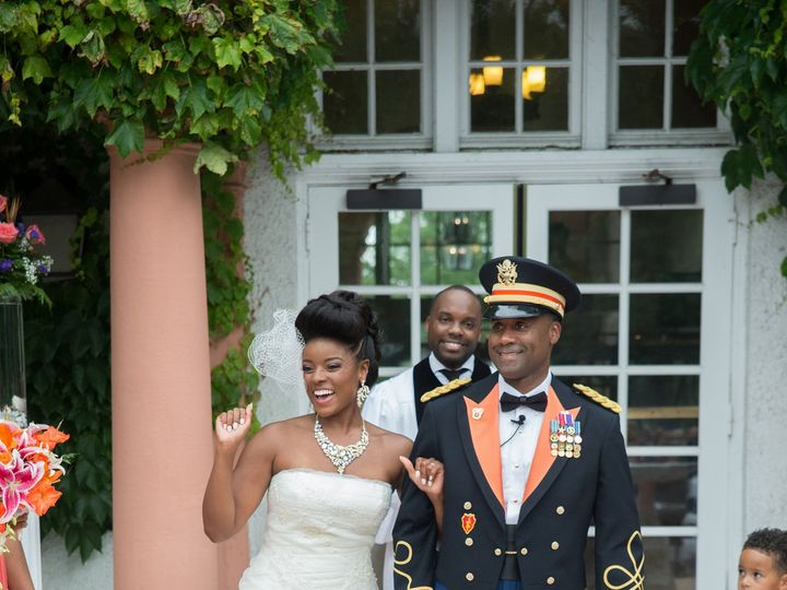 Tmx 1471024406906 Eivansfacebookprofile 0009 Mokena, IL wedding photography