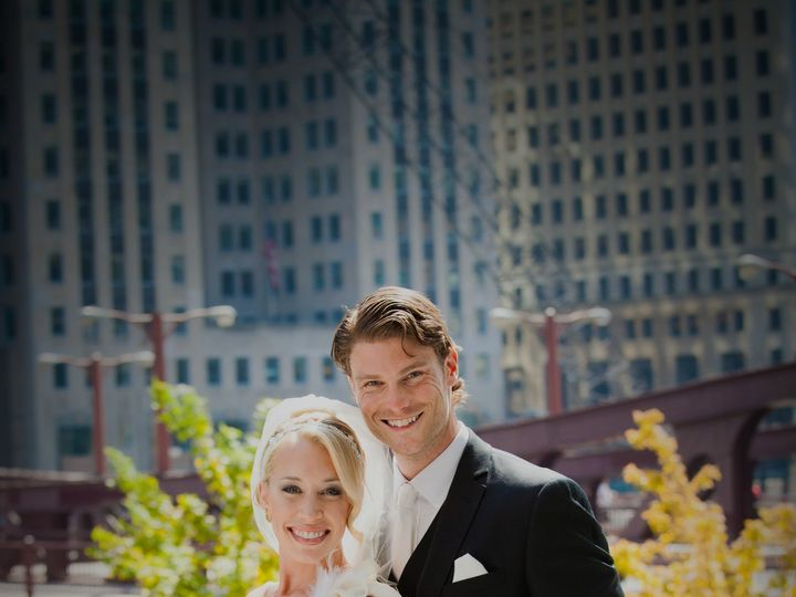 Tmx 1471024450966 Eivansfacebookprofile 0011 Mokena, IL wedding photography