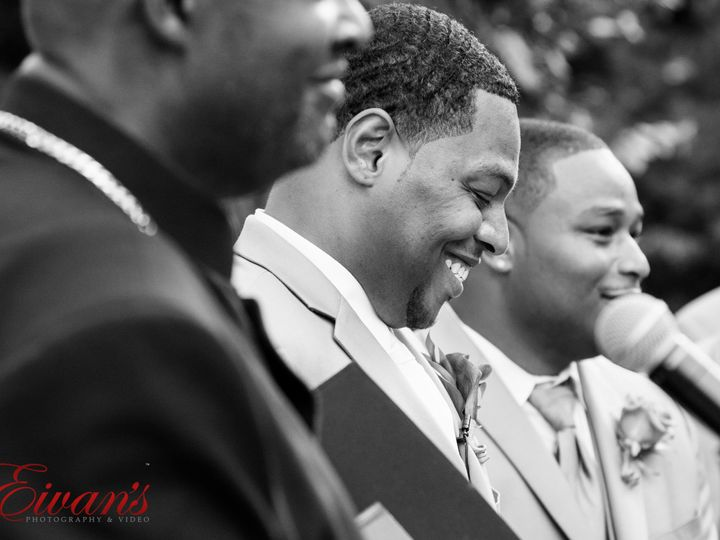 Tmx 1471024658613 Eivansfacebookprofile 0022 Mokena, IL wedding photography