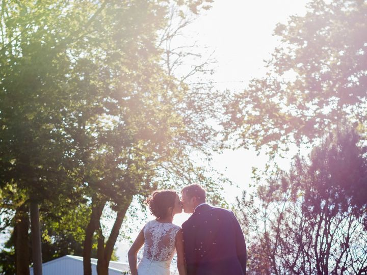 Tmx 1471024733601 Eivansfacebookprofile 0030 Mokena, IL wedding photography
