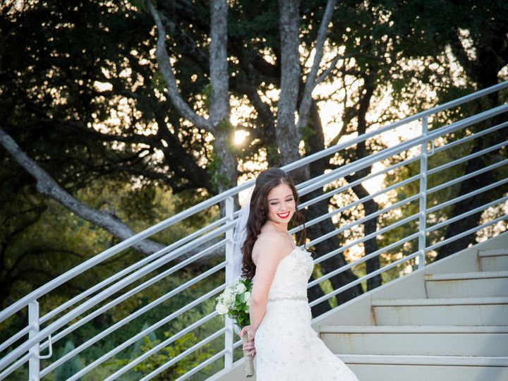 Tmx 1471024770950 Eivansfacebookprofile 0032 Mokena, IL wedding photography