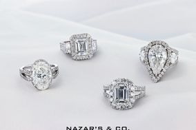 Nazar's & Co. Jewelers
