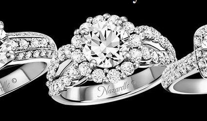 Nazar's Fine jewelry