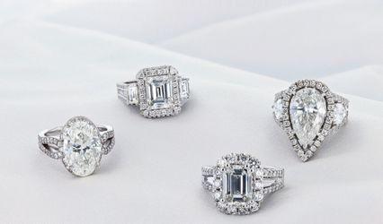Nazar's & Co. Jewelers