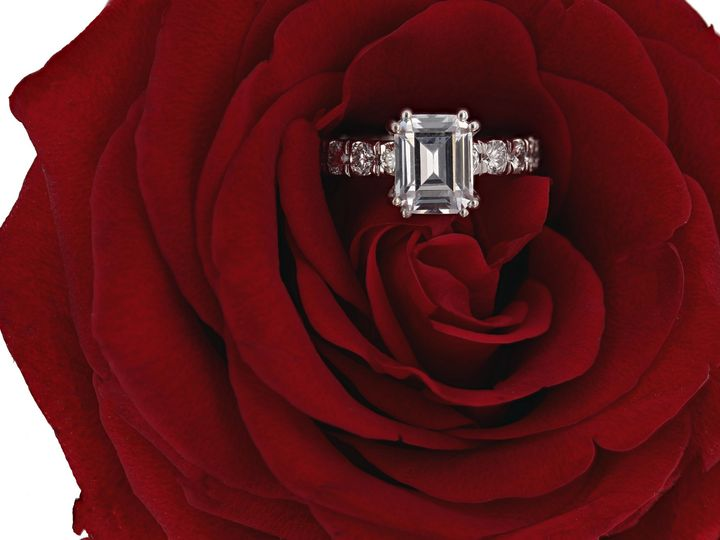 Tmx 2019 01 31 Red Rose Engagement Ring 51 739382 159259530573290 Houston, TX wedding jewelry