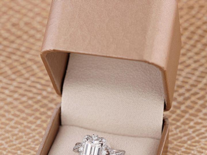 Tmx 2020 01 10 Nz10265 51 739382 159259529544583 Houston, TX wedding jewelry