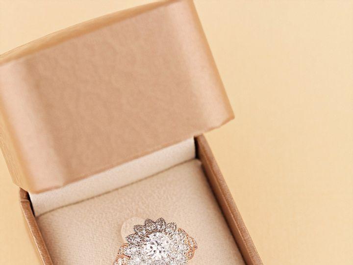 Tmx 2020 01 10 Nz10269 1 4422 1 36c Dias 14kw 7 51 739382 159259529422699 Houston, TX wedding jewelry