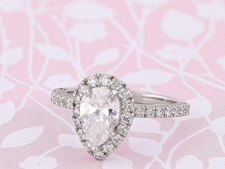 Tmx 2020 02 07 Nz10184 11 3835 Plat 0 81c Dia 51 739382 159259529367220 Houston, TX wedding jewelry