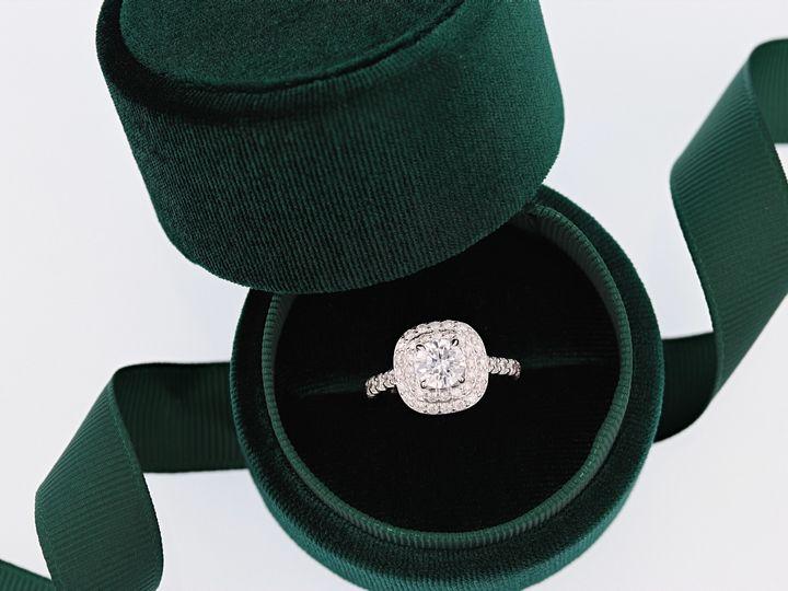 Tmx Nz10276 204 51 739382 159259527883823 Houston, TX wedding jewelry