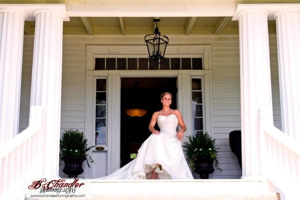 Tmx 1345129438637 IMG1060 Dillard, GA wedding venue