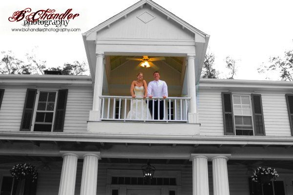 Tmx 1345129480883 IMG2119 Dillard, GA wedding venue