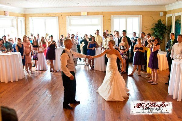 Tmx 1345129488649 IMG2487 Dillard, GA wedding venue